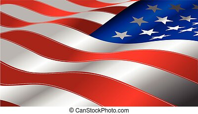 4th July %u2013 Independence day of Unit