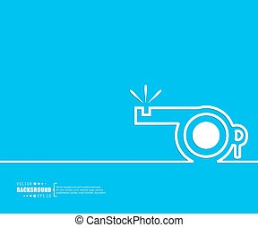 Abstract creative concept vector background. For web and mobile applications, illustration template design, business infographic, brochure, banner, presentation, document.