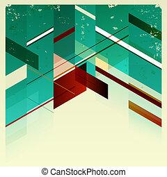 Vector Illustration for you design, book or broshure