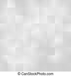 Abstract square background. Used mesh layers and transparency layers.