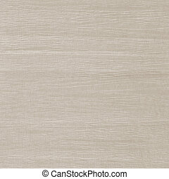 Beige crumpled paper texture, natural textured background, vertical copy space, light sepia