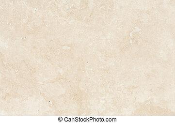 Seamless beige marble background