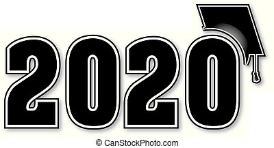 Bold Class of 2020