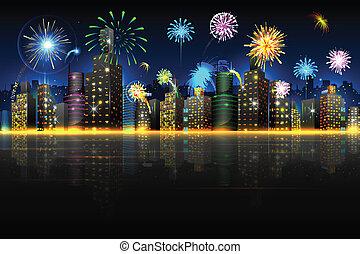 City in Celebration