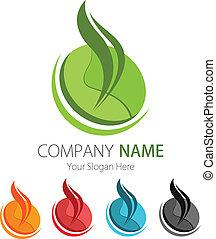 Company (Business) Logo Design