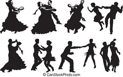 starndard dance, latino dance, competitive dance,