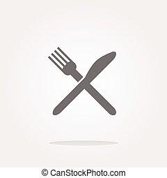 Dish fork and knife icon, Dish fork and knife icon vector, Dish fork and knife , Dish fork and knife flat icon, Dish fork and knife icon eps, Dish fork and knife icon jpg, Dish fork and knife icon