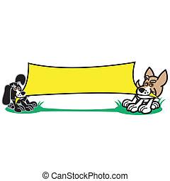 Dog / Groomer / Grooming