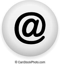 Email At Symbol