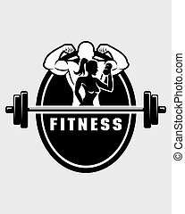 Fitness 2.cdr
