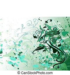 green design