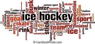 Ice hockey [Converted].eps