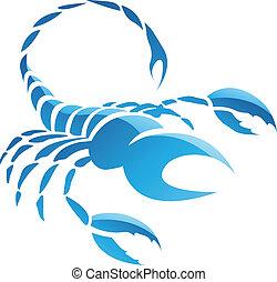 Scorpio Zodiac Star Sign