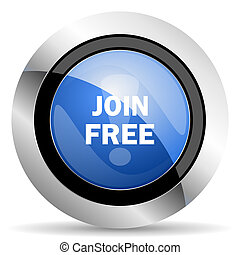 join free icon