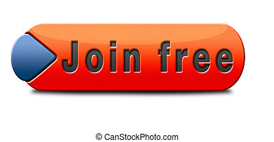join free