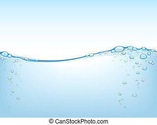This image is a vector. You can remove or add details (bubbles).