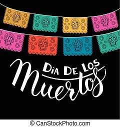 Mexican Day of the Death