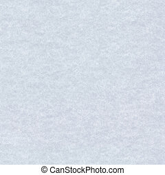 A selection of clean and fresh parchment backgrounds.