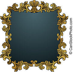 Picture Frame image.