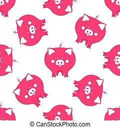 pig black set copy-03 [Converted]