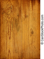 Wood texture. Abstract background for design-works.