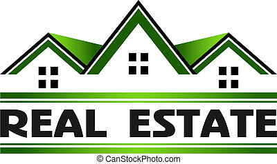 Real Estate Green