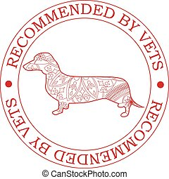 Recommended-by-vets-with-dog-2