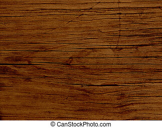 Close-up of an old faded Redwood plank. Shot with a canon 20D.