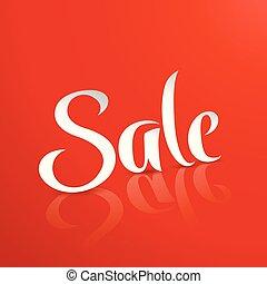 sale set 03