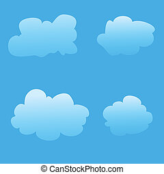 images of clouds