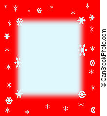 Snowflake Season