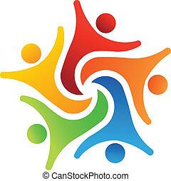 Team Success 6 logo