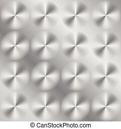 texture stainless background vector