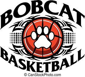 bobcat basketball