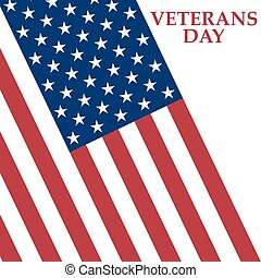 Veterans Day in the United States of America