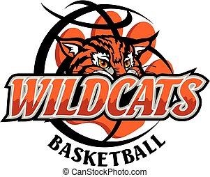 wildcats basketball