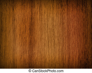huge image of grunge old wood texure background